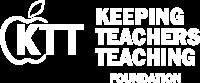 image_ktt_white_logo